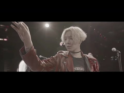 WINNER (위너) MINO (민호) & TAEHYUN (태현) - PRICKED (사랑가시) MV