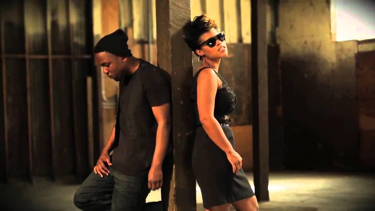Kendrick lamar 39 hiiipower 39 official music video youtube - Kendrick lamar swimming pools mp3 ...