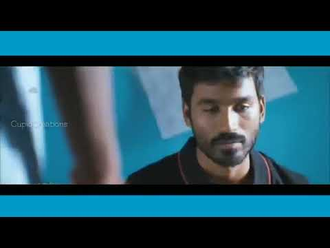 MIDDLE CLASS ENGINEERS REAL LIFE   whatsapp status tamil