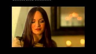 Jelena Tomasevic - Kosava - (Official Video 2008)