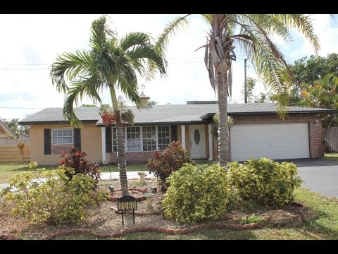 Property for sale - 2060 N.E. 54th St., Fort Lauderdale, FL 33308