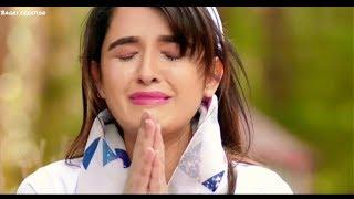 Sun Soniye Sun Dildar Whatsapp Status Video   Latest Romantic Status Video 2019   Lyrics Status 2019
