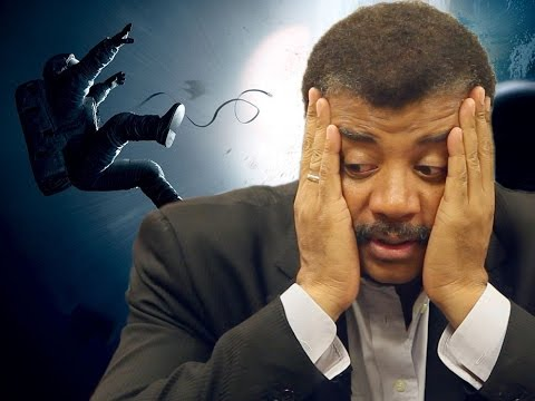 Flat Earth:Newton, Neil Degrasse Tyson, DeBunked. Euclid, Kubrick and perspective
