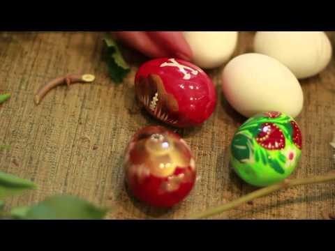 """Флорист.ру: мастер-класс """"Цветочная диадема""""из YouTube · Длительность: 3 мин11 с  · Просмотры: более 27.000 · отправлено: 21.07.2011 · кем отправлено: Флорист.ру - Доставка цветов по всему миру"""