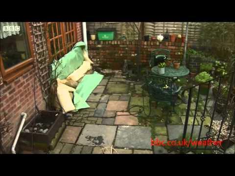 Bad Weather UK 2014 February 13 02 2014 4 BBC News