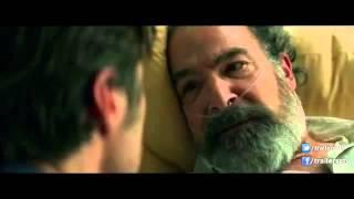 Wish I Was Here Trailer #1 Subtitulado en Español HD Zach Braff, Kate Hudson