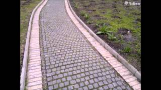 Презент от ЦЕНТРУС-гранитная брусчатка(, 2015-06-17T18:09:13.000Z)