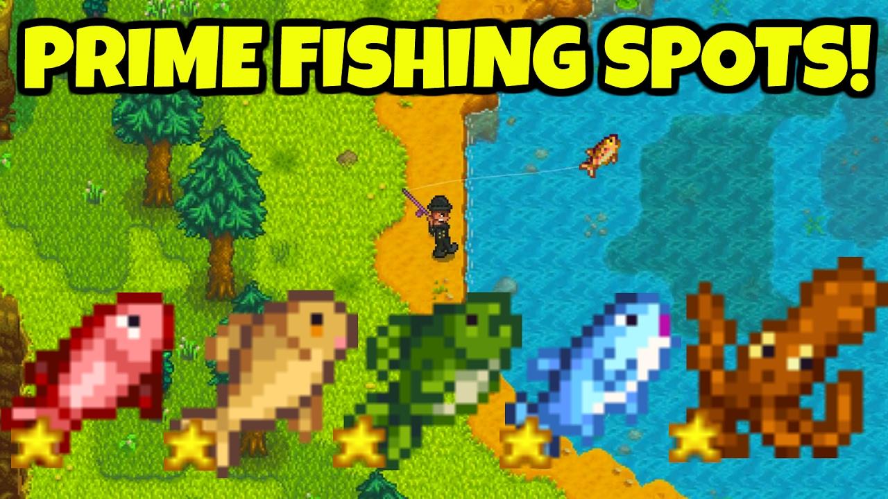 Switch fishing - how do? : StardewValley - reddit