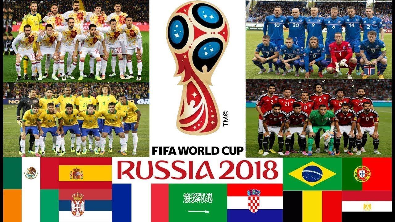Image Result For Fotbolls Vm