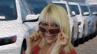 видео Покупка автомобиля — ряд советов