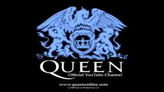 「翻譯練習用」 Queen-bohemian Rhapsody  自殺突擊隊預告主題曲  中英字幕