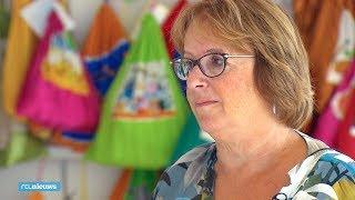 Lerarentekort: Basisscholen zoeken nu nog naar docenten