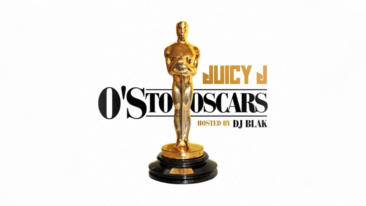 juicy-j-ain-t-no-holding-back-os-to-oscars-taylor-gang