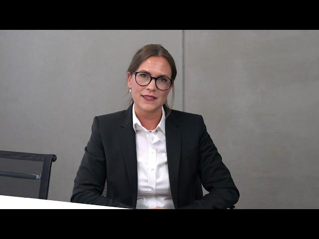 DC Top-Tipp: Raus aus der Haftung – rein in die Haftungsbeschränkung