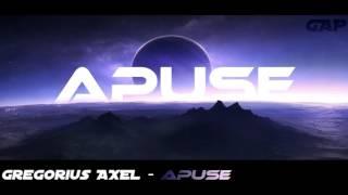 A P U S E - 【GREXGO club remix】