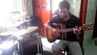 Con Đường Tình Yêu - Savio Tien Nguyen