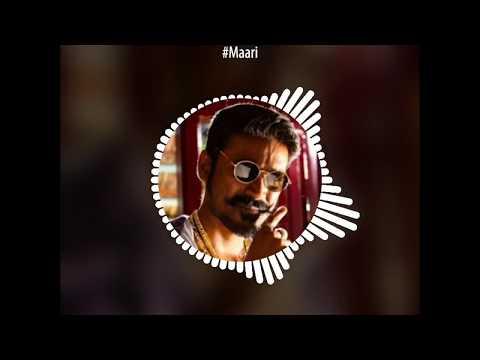 Donu Donu Donu | Maari | Trap Whatsapp Status | Real Love | 30'sec | Tamil Whatsapp Status