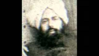 Mirza Ghulam Ahmad of Qadian as Imaam Mahdi & Promissed Massiah in Islam (Urdu Language)