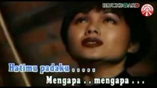 Download Video Yuni Shara - Mengapa Tiada Maaf [Official Music Video] MP3 3GP MP4