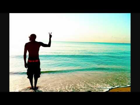 Chris Brown - Sweetheart (lyrics).mp4