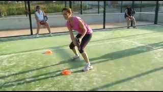 Aprender a Jugar con Paredes (5 de 12)