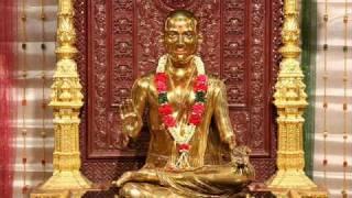 Shriji Maharaj Mangu Sharan Tamaru......
