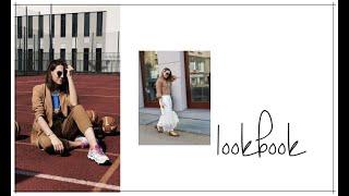 Lookbook I loveandgreatshoes
