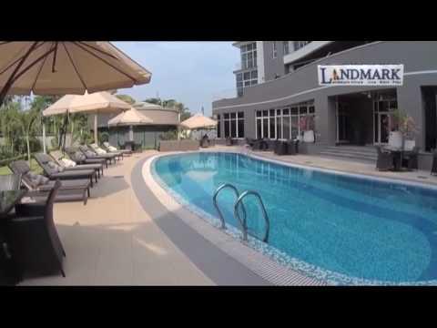 Hospitality Industry In Nigeria