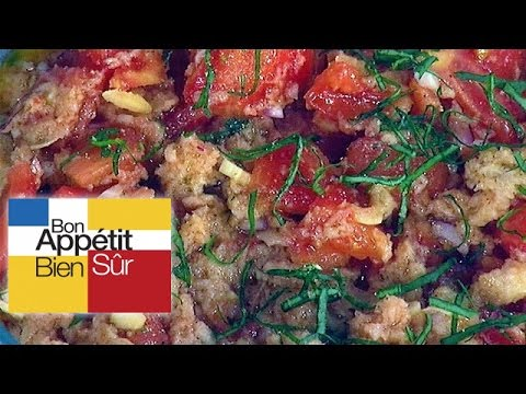recette-panzanella-d'alain-ducasse-[recette]