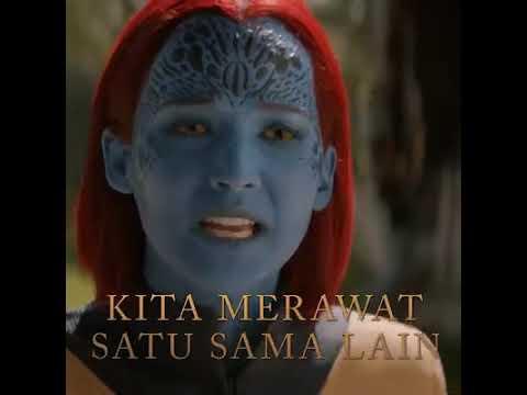 trailer-film-terbaru-2019