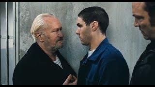 小伙坐了六年牢,出来已是叱咤风云的黑帮老大,势力遍布监狱内外