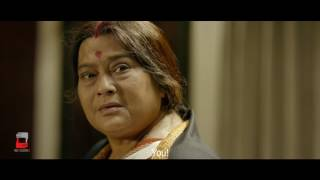 Valentine's Day Special | Soumitra Chatterjee | Swatilekha Sengupta | Belaseshe