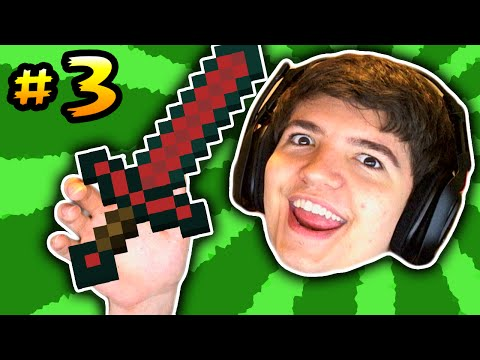 Minecraft 17 PVP Texture Pack Review ImDaBestPack Doovi