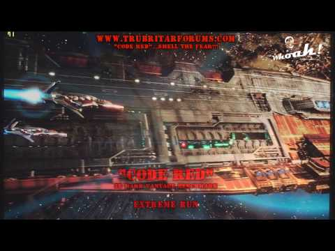(HD)  HD 5870 4 way CrossfireX  3D Mark Vantage Benchmarks