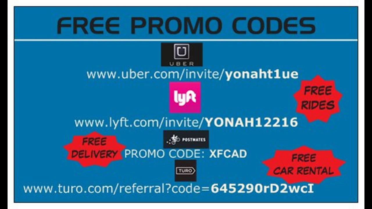 Free Car Rental Crazy Turo Promo Code Youtube
