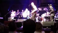 Mario Biondi & Incognito Royal Albert Hall London 2013