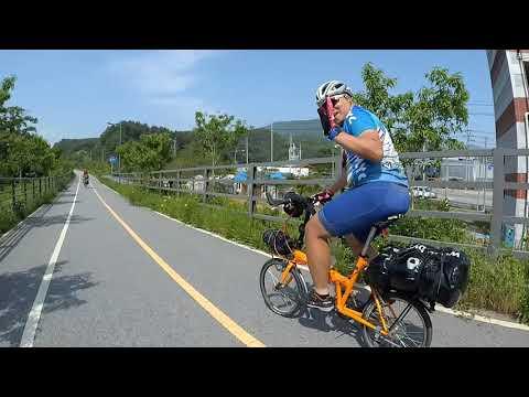 韓國單車遊�.05 D10