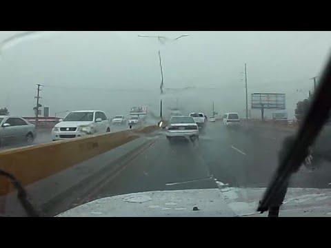 Dominican Republic braces for hurricane Irma