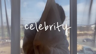 [MUSIC] 아이유(IU)_ Celebrity 패러디 cover