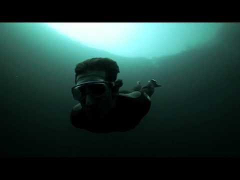 Это самое красивое и страшное видео! mp4