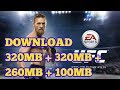 Download EA SPORTS Ufc full free download || Download ufc game for free