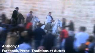 Bandido Aigues-Mortes 25/10/2015