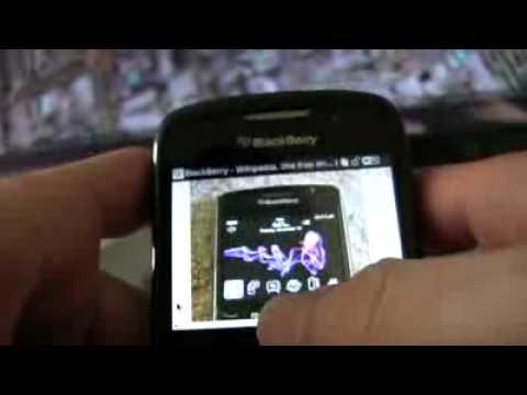 Blackberry virgin mobile reviews galleries 846