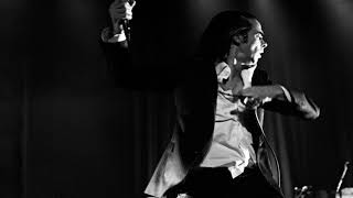 Nick Cave & The Bad Seeds - Bring It On