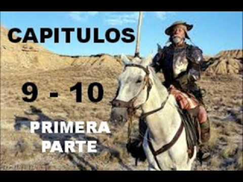 El Quijote De La Mancha Pdf Completo | Libro Gratis