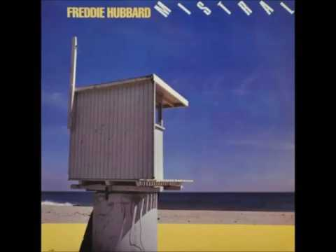 Image result for Freddie Hubbard, Bring It Back Home