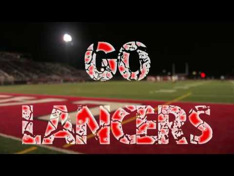 LHS Football 2017 Video Promo