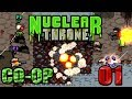 Nuclear Throne Co Op 01 Brothers In Arms mp3