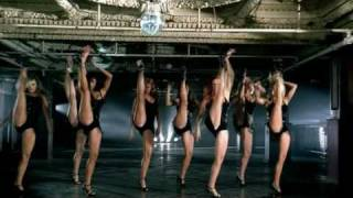 Repeat youtube video Pussycat Dolls - Sway