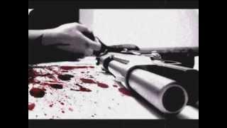 Deke Dickerson - Where To Aim